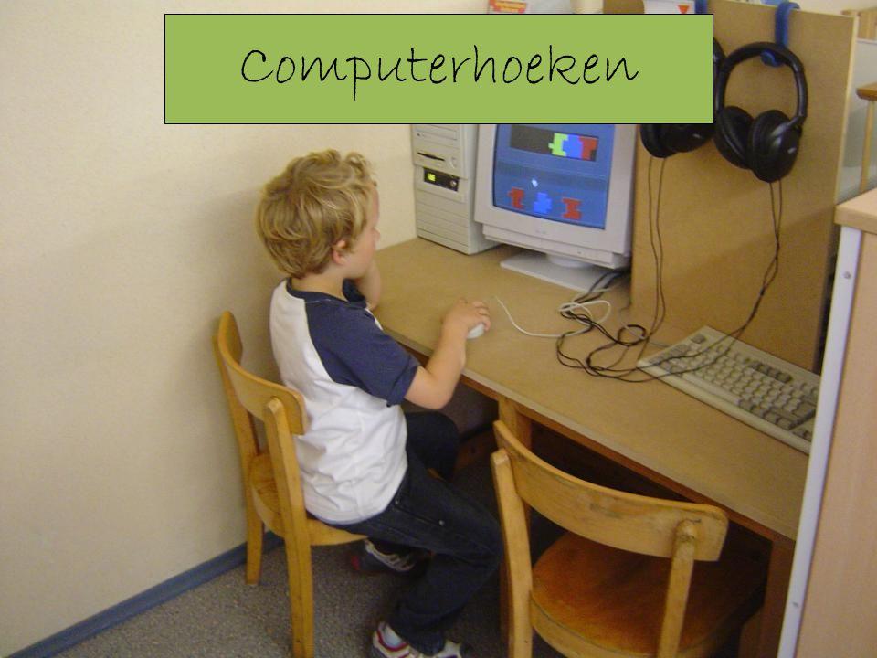 Computerhoeken