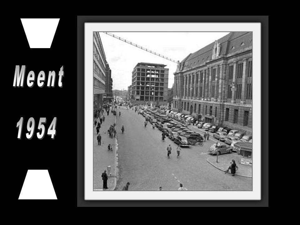 Meent 1954