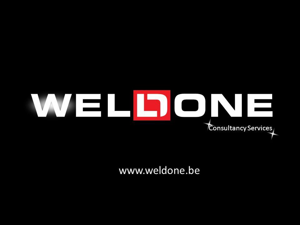 www.weldone.be