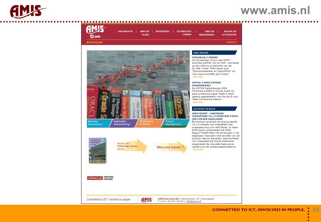 www.amis.nl