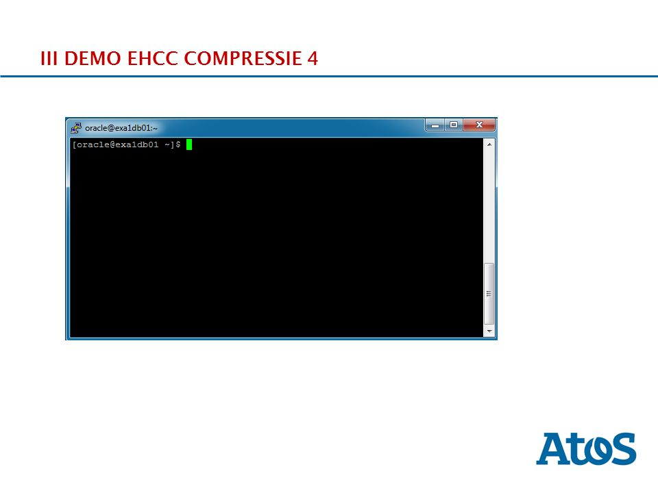 III DEMO EHCC COMPRESSIE 4