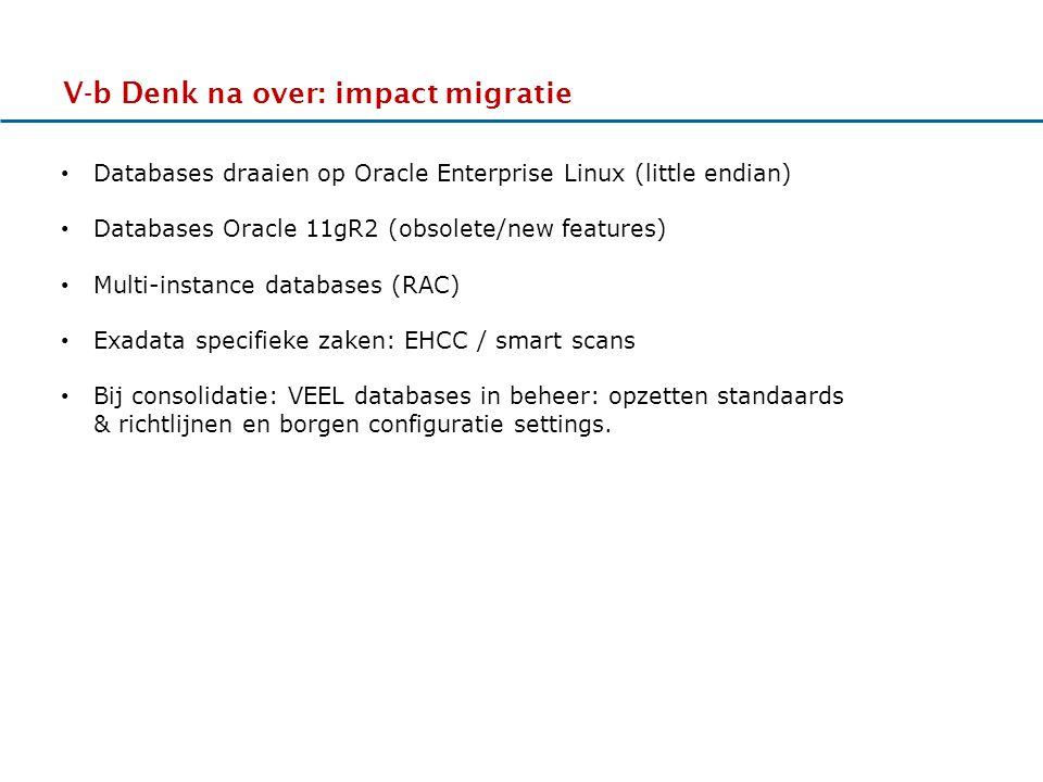 V-b Denk na over: impact migratie