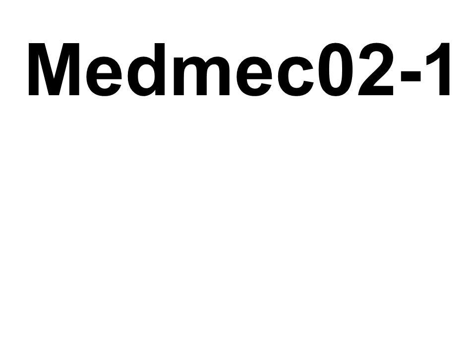 Medmec02-1