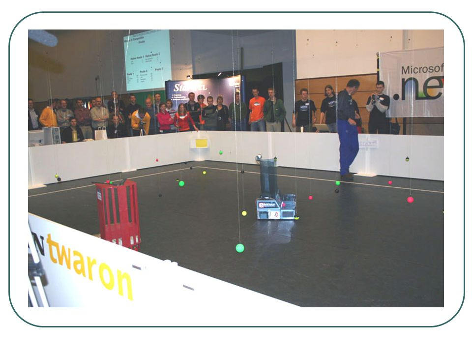 RoboChallenge