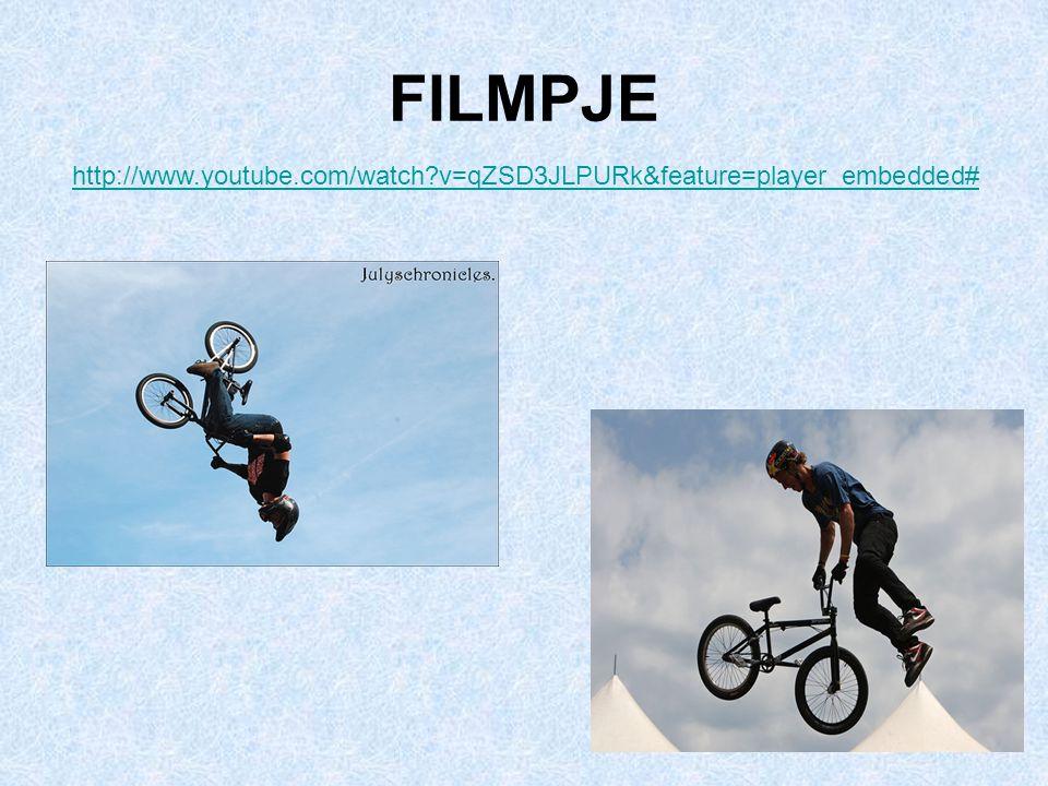 FILMPJE http://www.youtube.com/watch v=qZSD3JLPURk&feature=player_embedded#