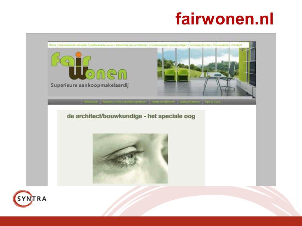 fairwonen.nl