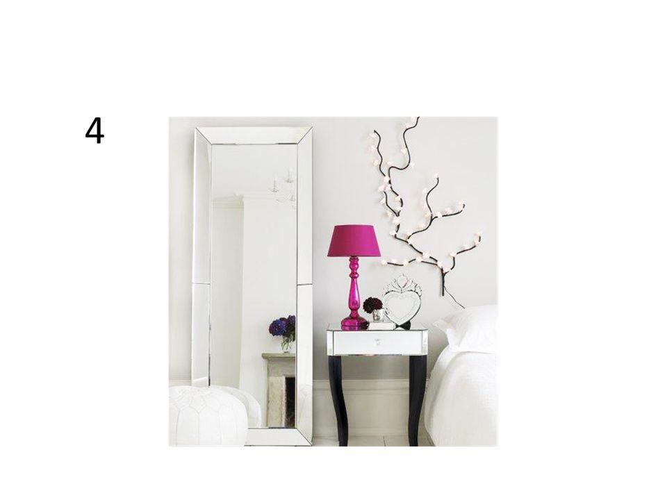 Evenwichtige en boeiende meubelopstellingen maken - ppt ...