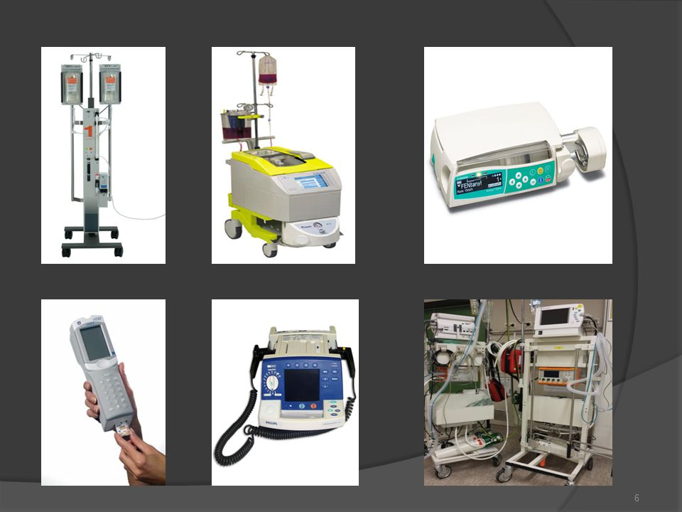 C.A.T.Splus Continuous AutoTransfusion System