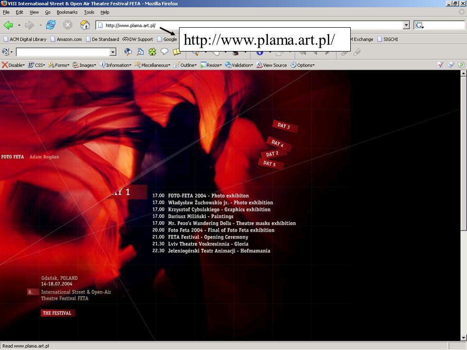 http://www.plama.art.pl/