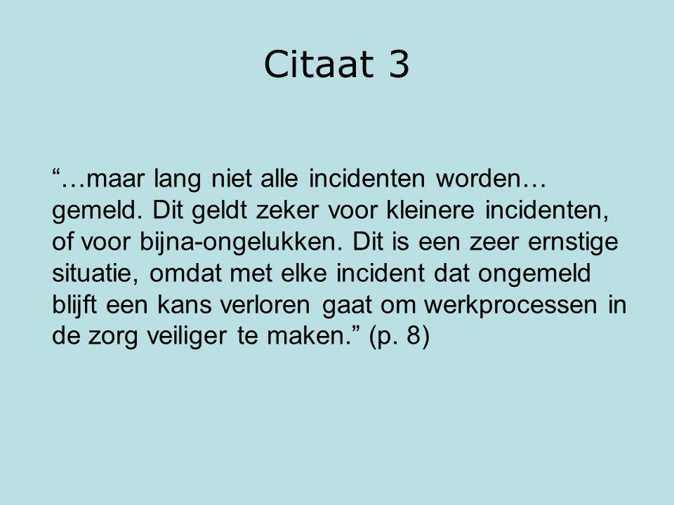 Citaat 3