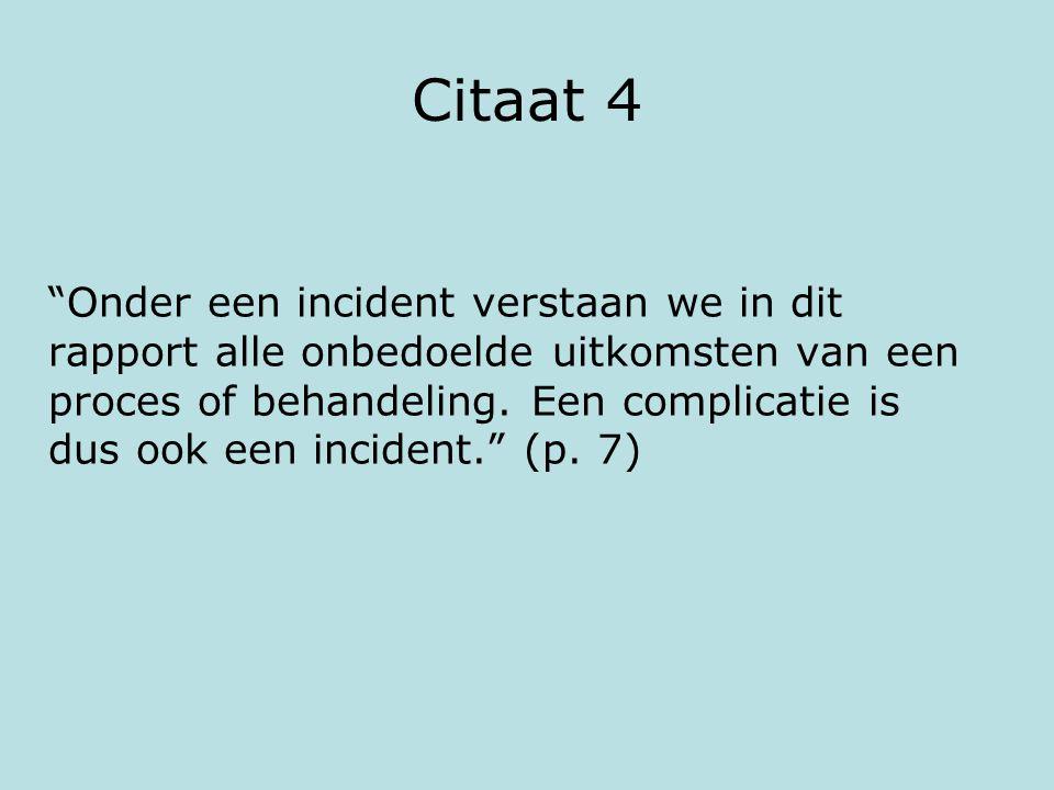 Citaat 4