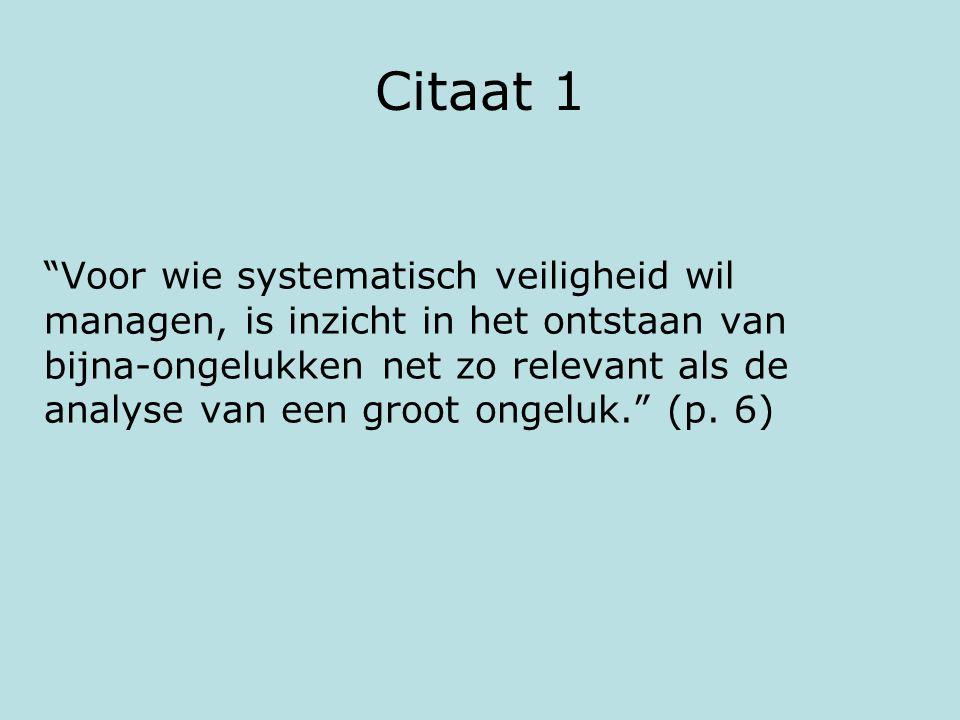 Citaat 1