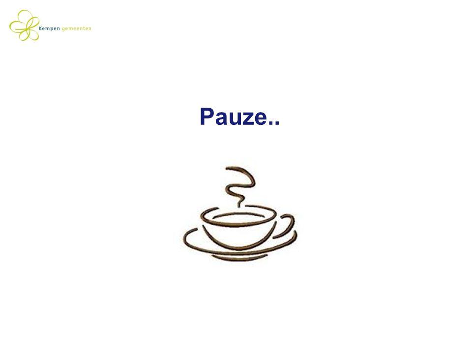 Pauze.. 23