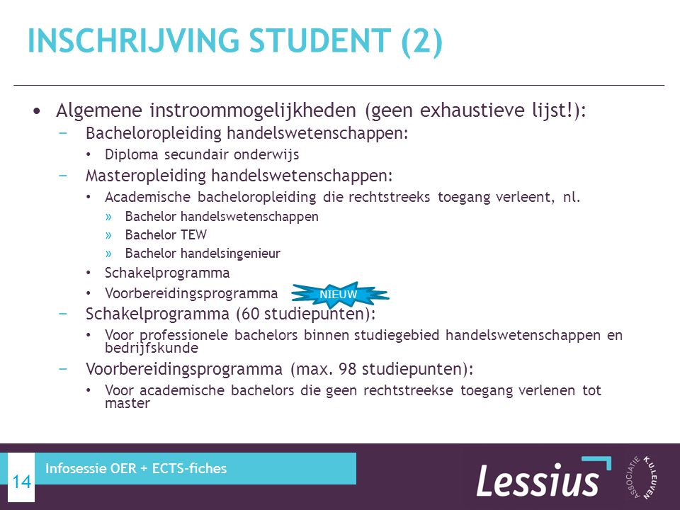 INSCHRIJVING STUDENT (2)
