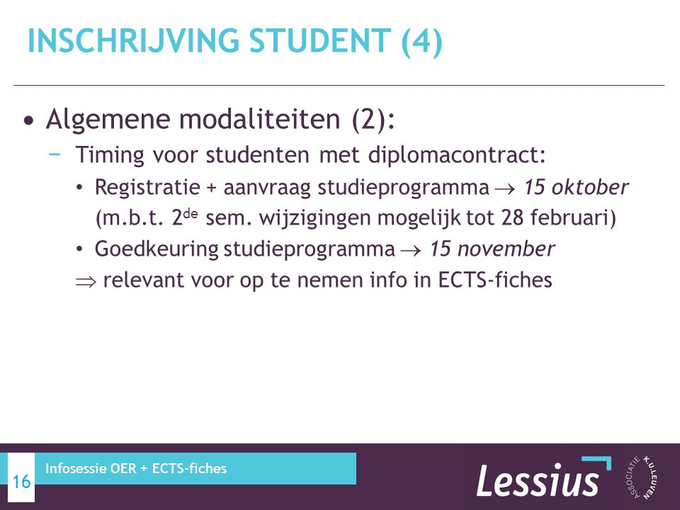 INSCHRIJVING STUDENT (4)