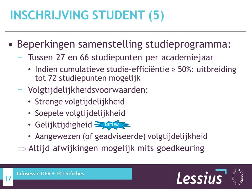 INSCHRIJVING STUDENT (5)