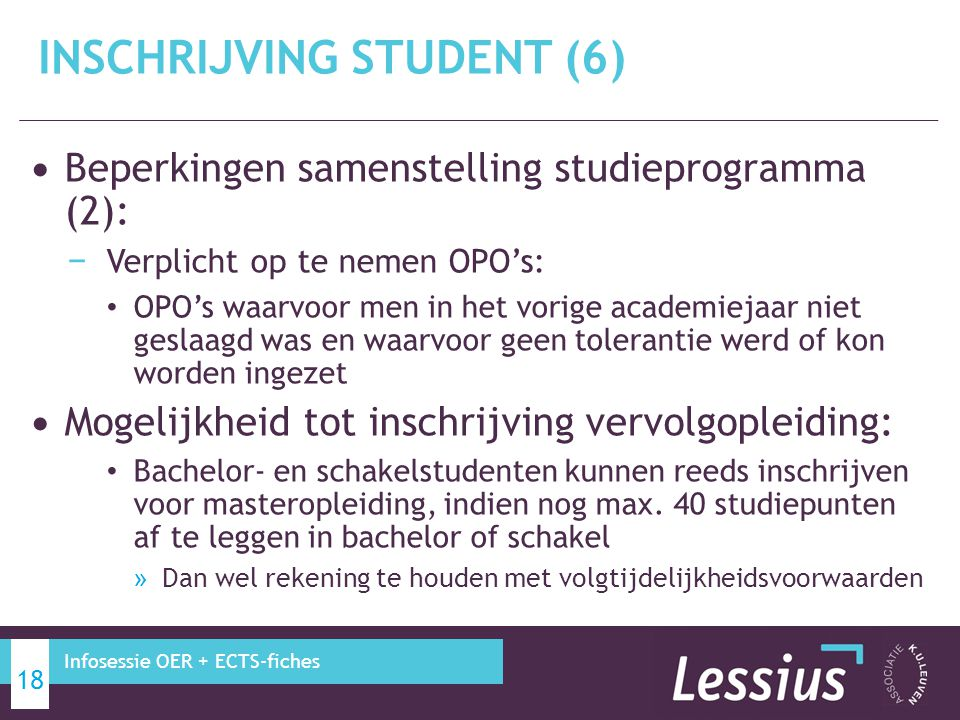 INSCHRIJVING STUDENT (6)