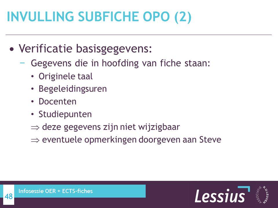 INVULLING subfiche opo (2)