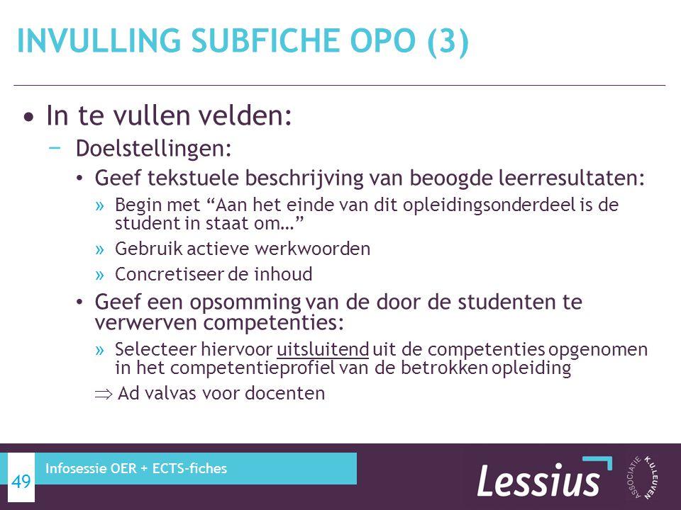 INVULLING subfiche opo (3)