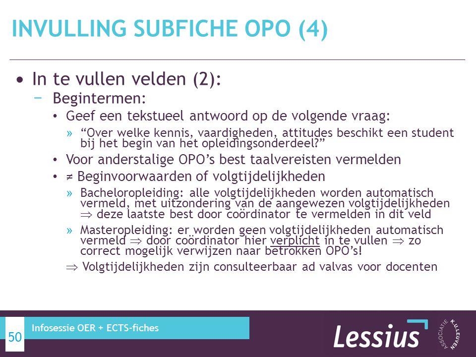 INVULLING subfiche opo (4)
