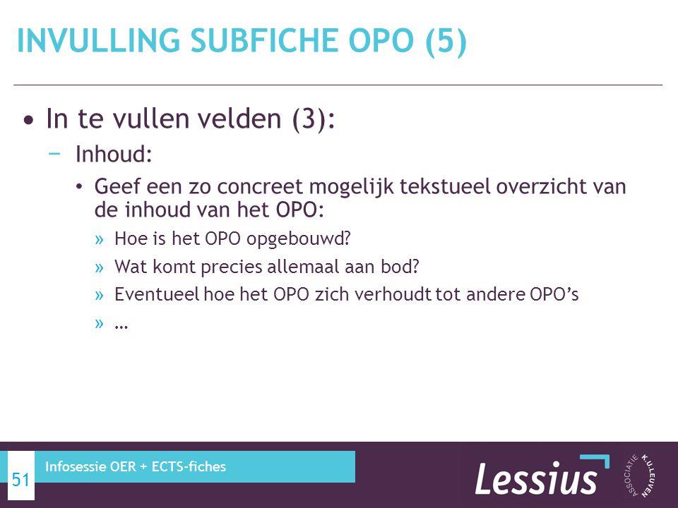 INVULLING subfiche opo (5)