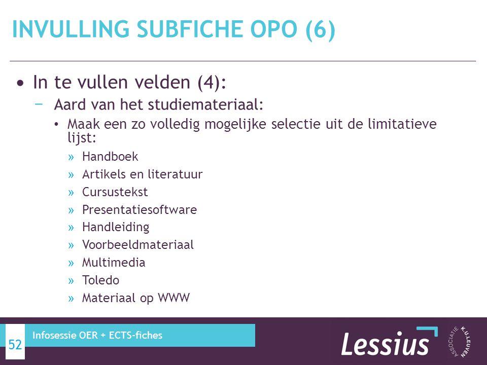 INVULLING subfiche opo (6)