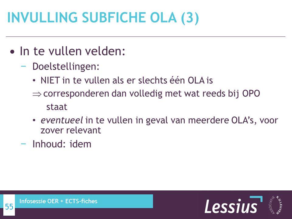 INVULLING subfiche oLA (3)