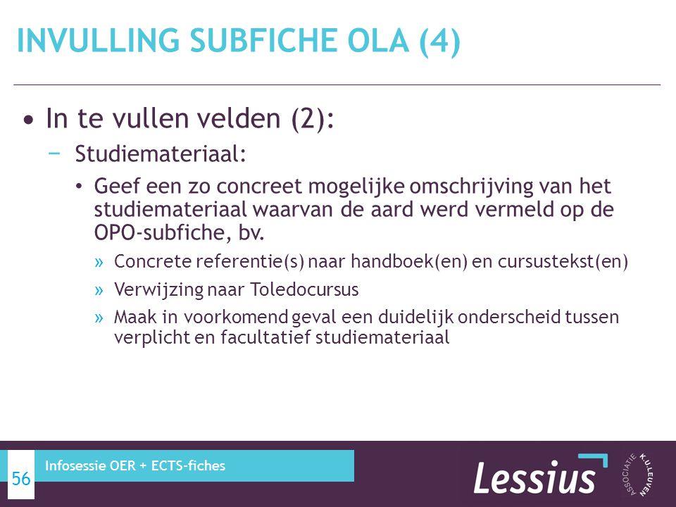 INVULLING subfiche oLA (4)