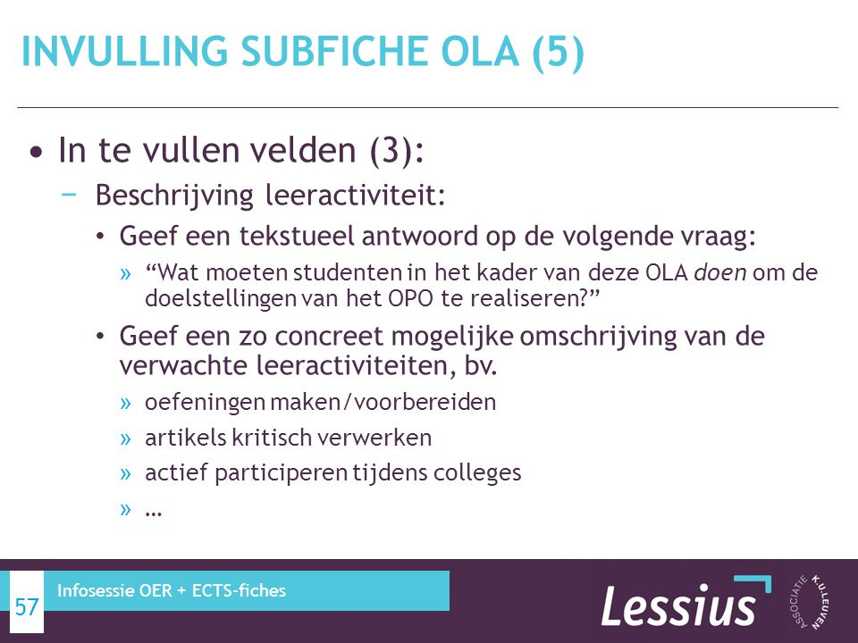 INVULLING subfiche oLA (5)