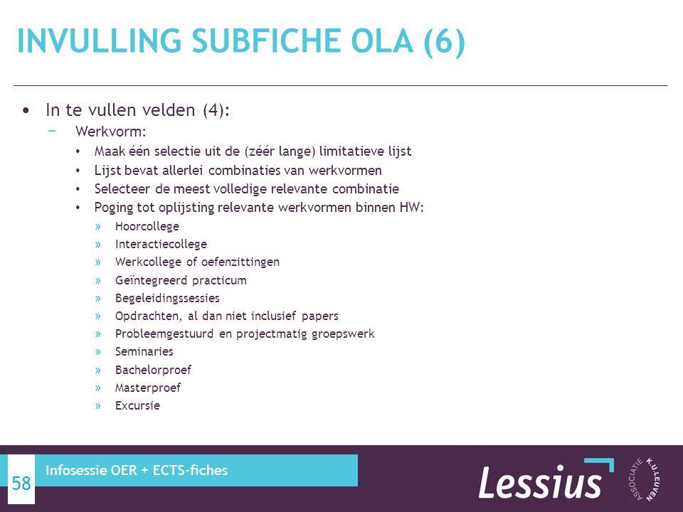 INVULLING subfiche oLA (6)