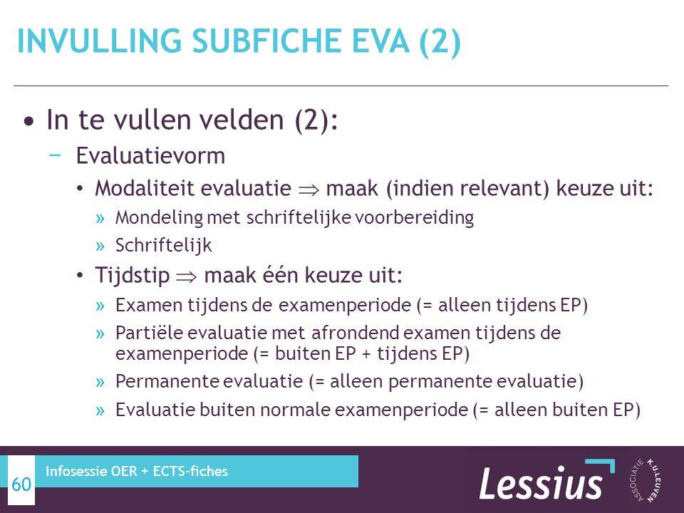 INVULLING subfiche EVA (2)