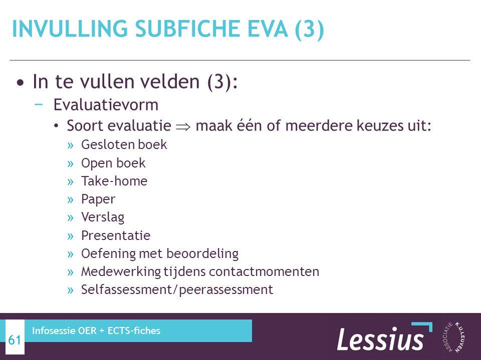 INVULLING subfiche EVA (3)