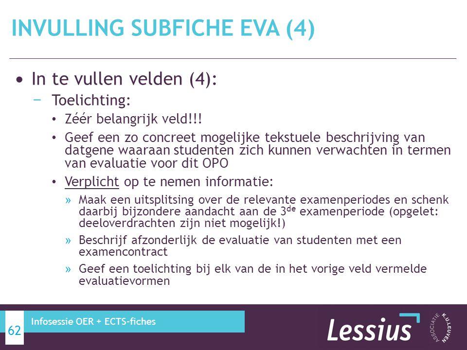 INVULLING subfiche EVA (4)