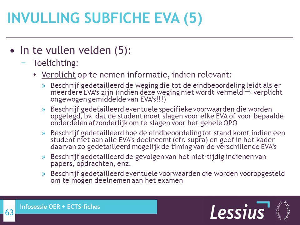 INVULLING subfiche EVA (5)