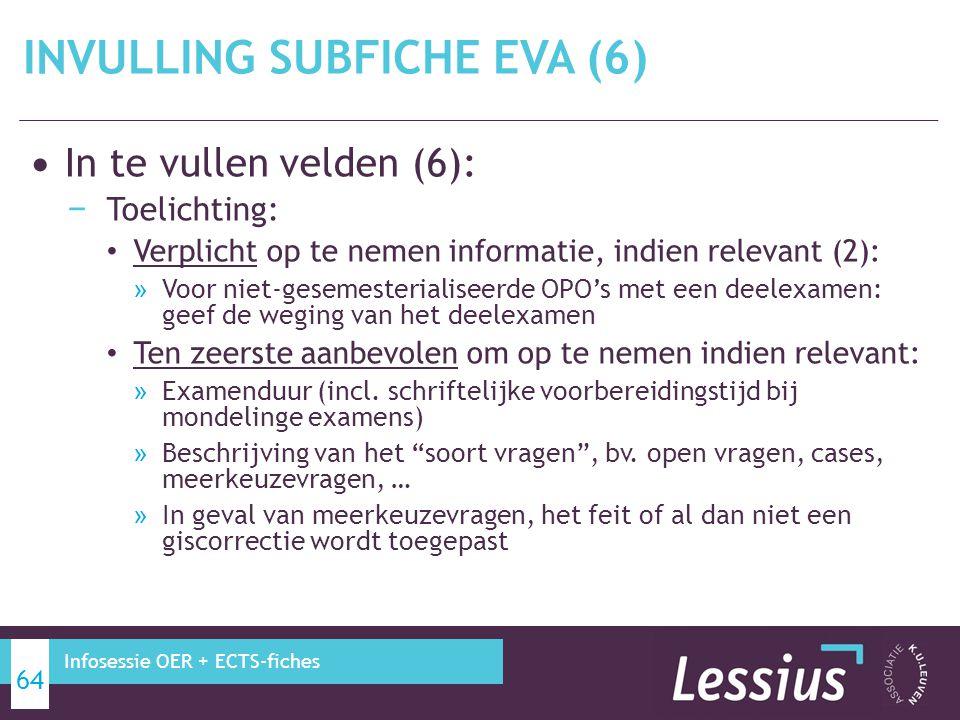 INVULLING subfiche EVA (6)