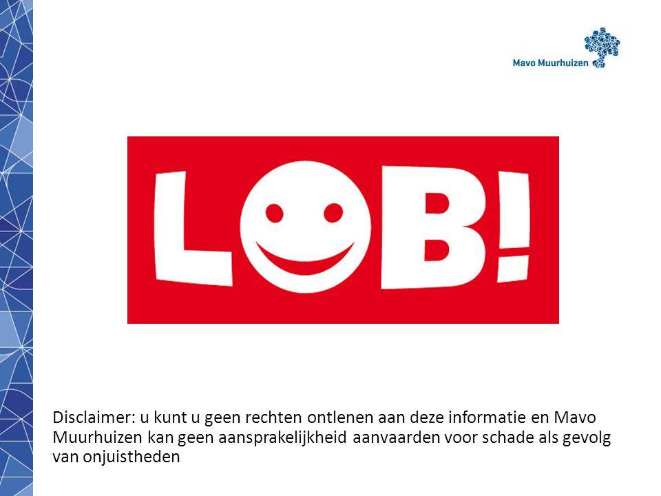Disclaimer: u kunt u geen rechten ontlenen aan deze informatie en Mavo Muurhuizen kan geen aansprakelijkheid aanvaarden voor schade als gevolg van onjuistheden