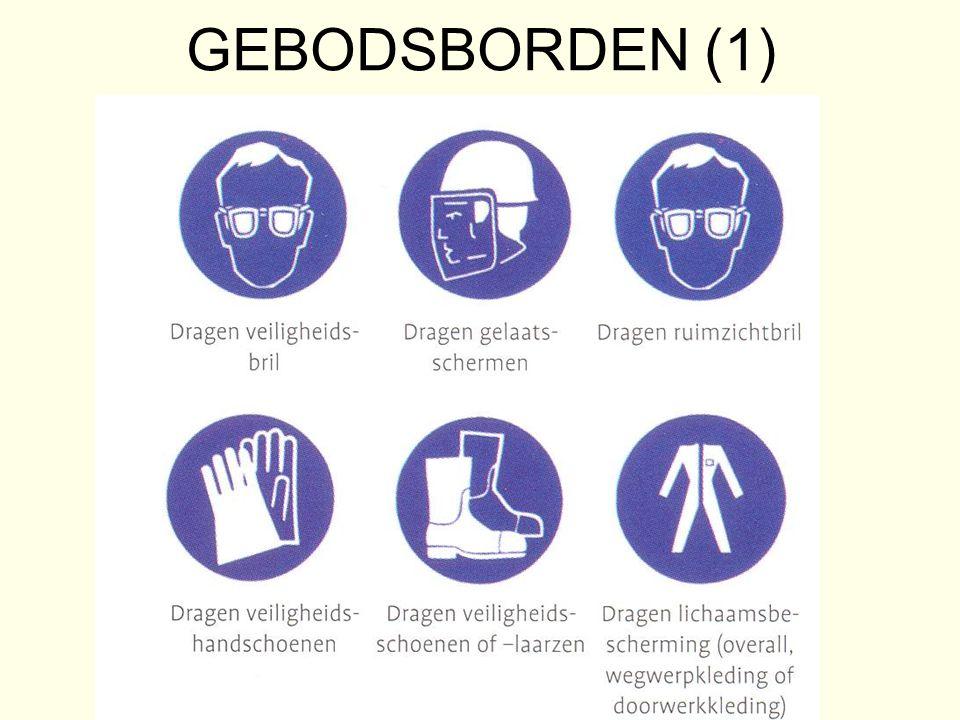 GEBODSBORDEN (1)