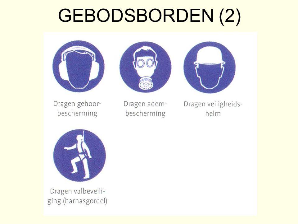 GEBODSBORDEN (2)