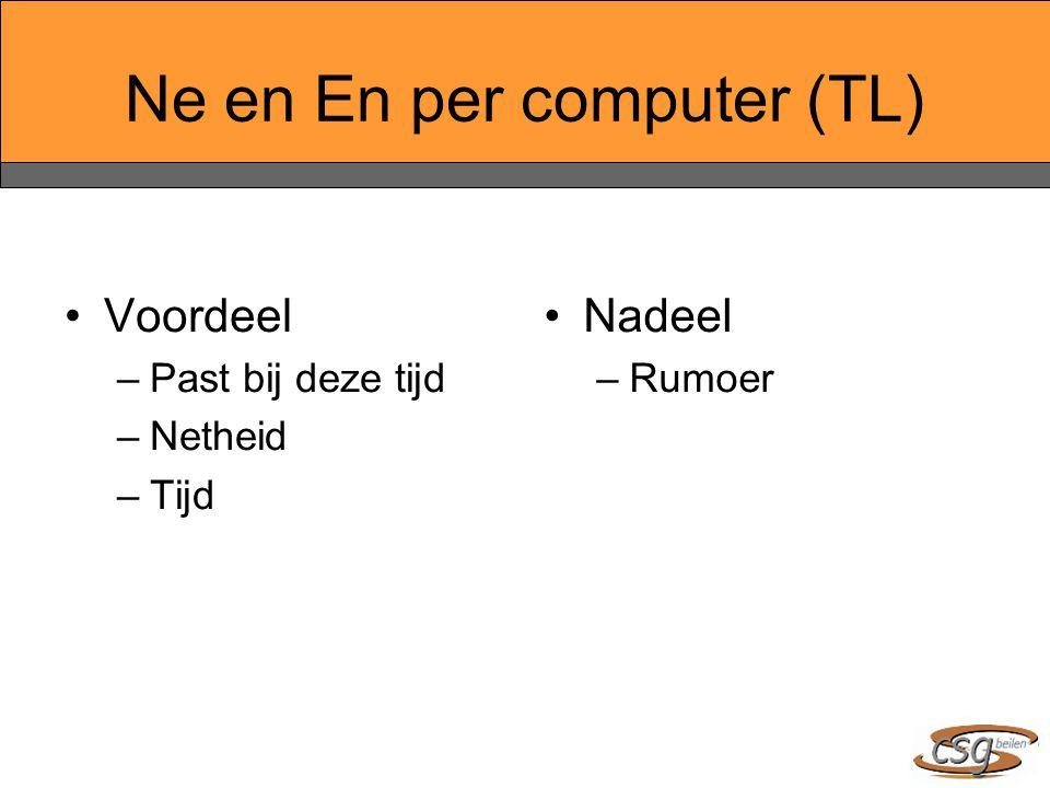 Ne en En per computer (TL)