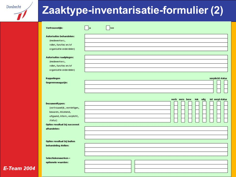Zaaktype-inventarisatie-formulier (2)