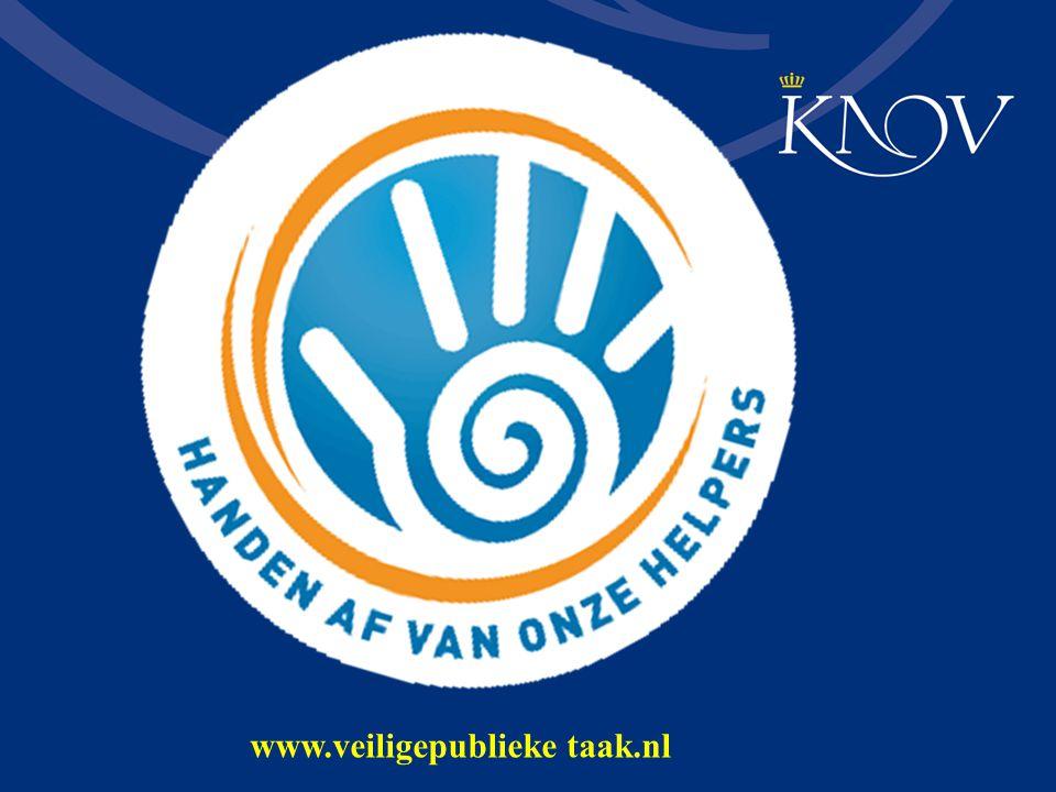 www.veiligepublieke taak.nl
