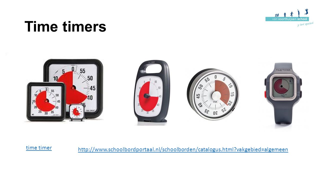 Time timers time timer.