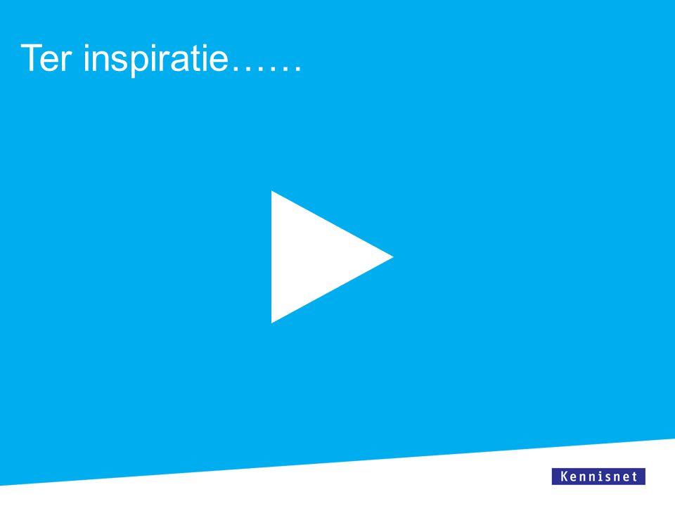 Ter inspiratie…… Filmpje dat illustreert hoe belangrijk het is je privacy op internet te beschermen.