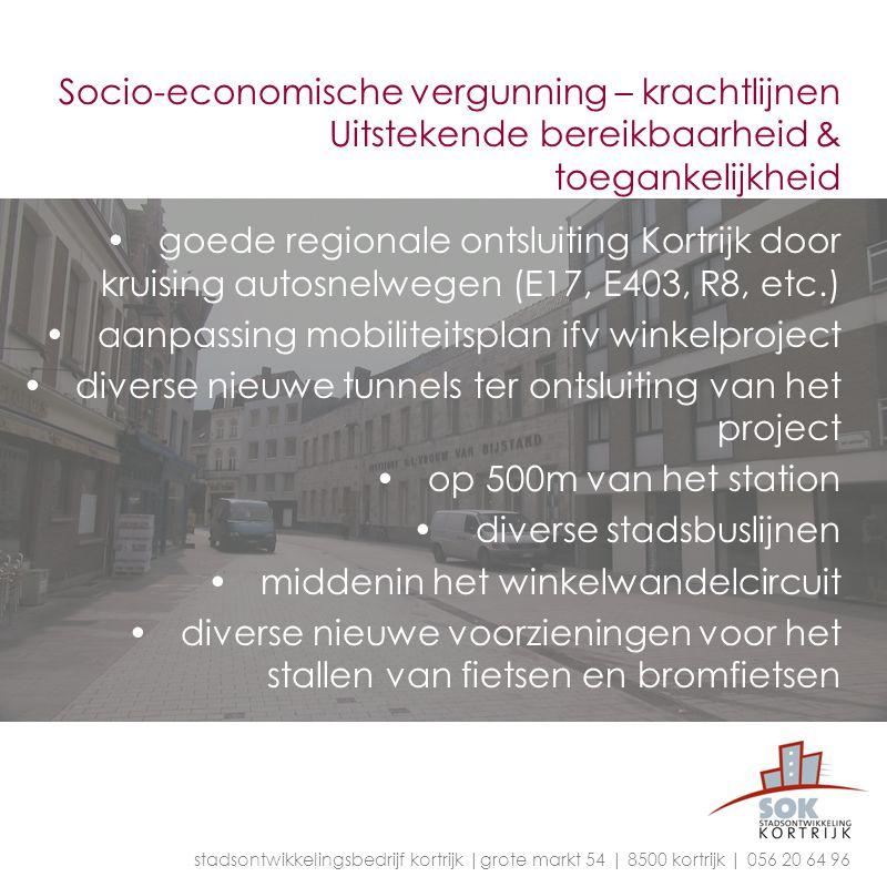 aanpassing mobiliteitsplan ifv winkelproject