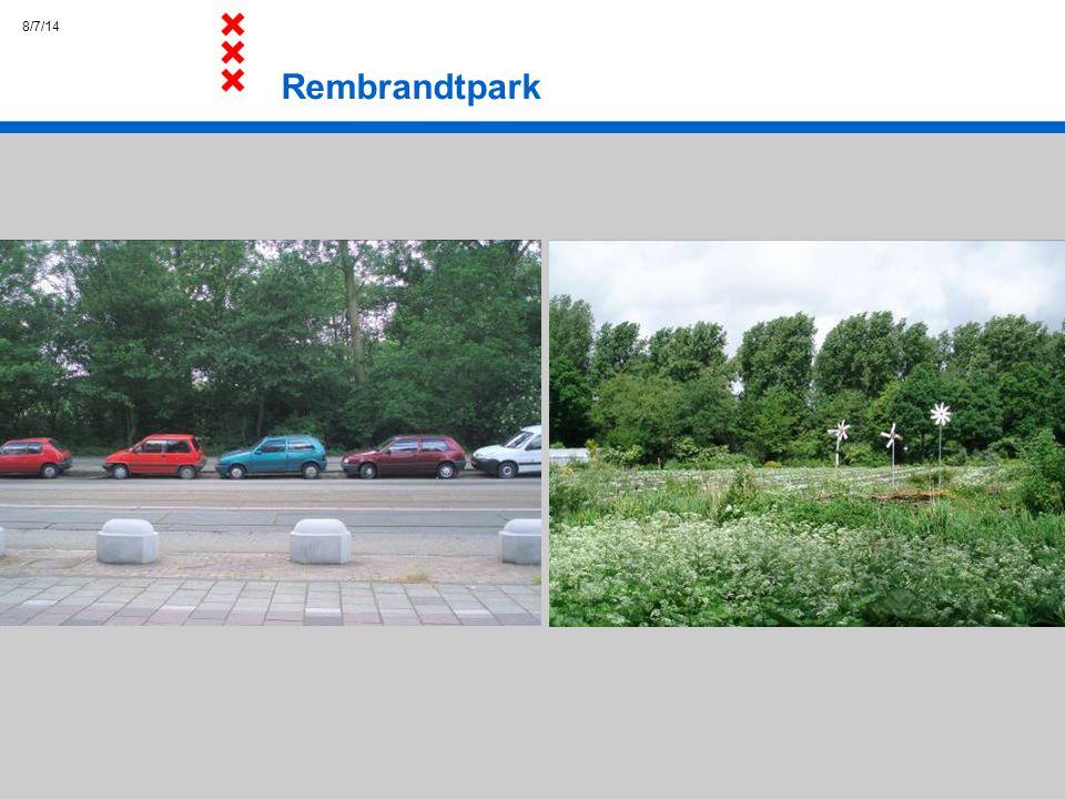 4/4/17 Rembrandtpark