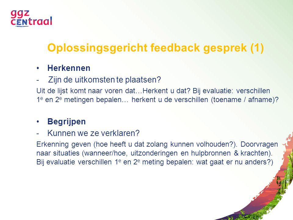 Oplossingsgericht feedback gesprek (1)