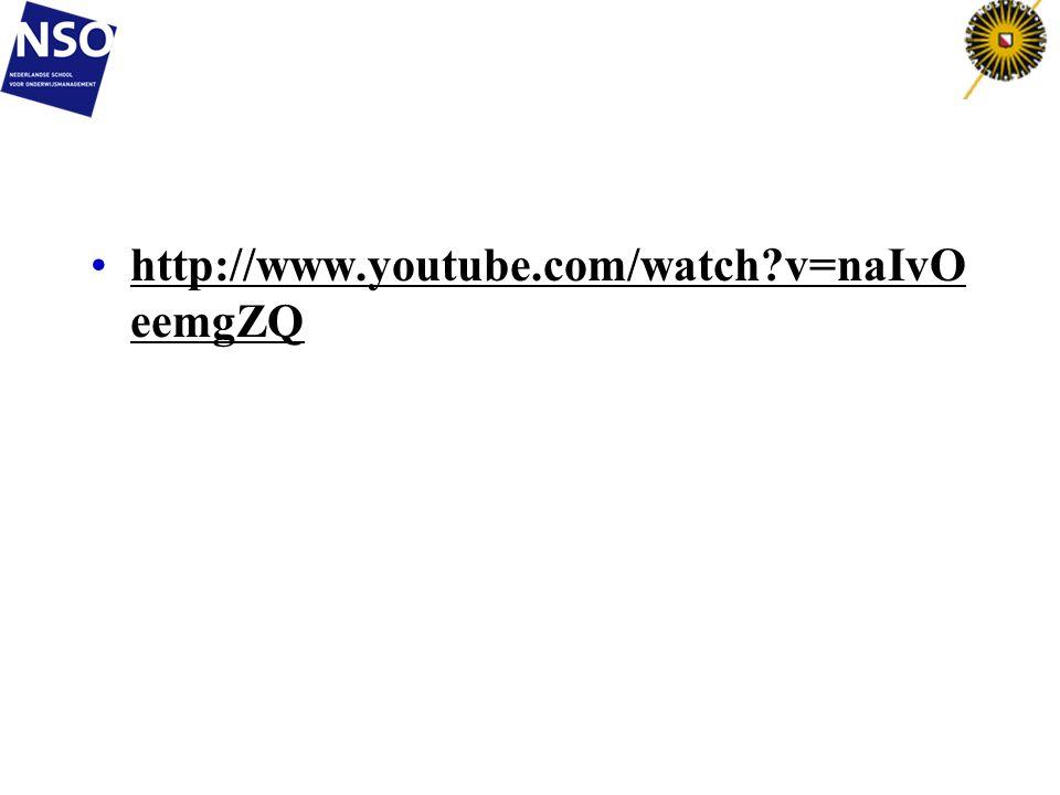 http://www.youtube.com/watch v=naIvOeemgZQ