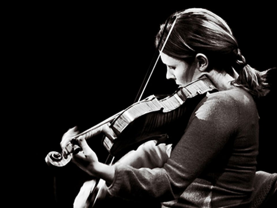 Pantev C et al. Representational cortex in musicians