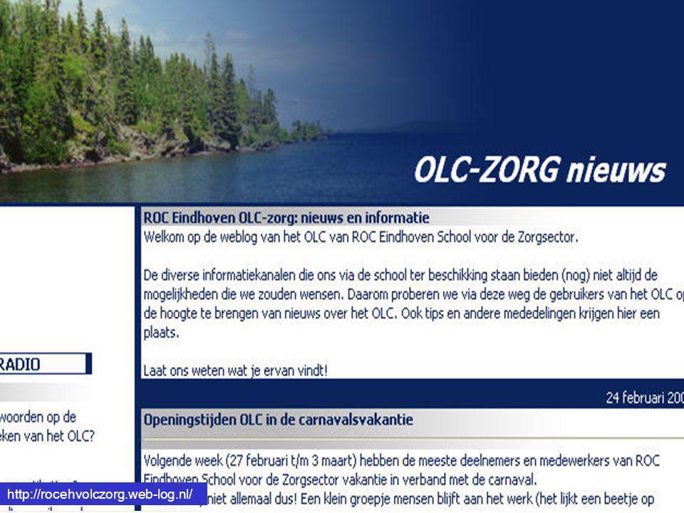 http://rocehvolczorg.web-log.nl/ http://rocehvolczorg.web-log.nl/