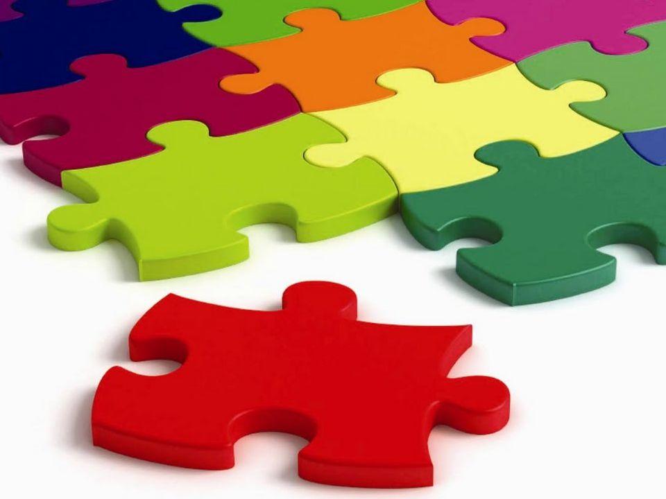 Wat wil de TU Delft bereiken met matching of studiekeuzecheck